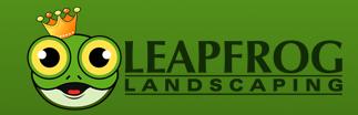 leapfroglandscaping.com